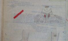 DOSSIER/ Korrik '44: Ja gradat dhe shenjat e dizejnuara për nacionalçlirimtaren