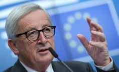 NEGOCIATAT/ 7 vende të BE letër Juncker-it: Evropa jo e plotë pa Ballkanin Perëndimor
