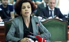 RAPORTI I DSIK/ Partnerja e Enkelejd Alibeajt është përfshirë në veprimtari korruptive