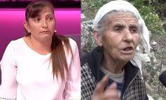 VJEHRRA E KA AQ INAT SA DO TA VRASË! Nusja shqiptare tregon tmerret: Më akuzonte për magji (VIDEO)