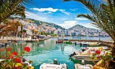 DESTINACIONI I 2020/ Shqipëria renditet në listën e vendeve mesdhetare më tërheqëse