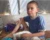 """""""HANTE GJETHE E BAR PËR 10 DITË""""/ Gazetari i """"Le Iene"""" rrëfen tmerret që përjetoi Alvin Berisha në kampin e ISIS"""