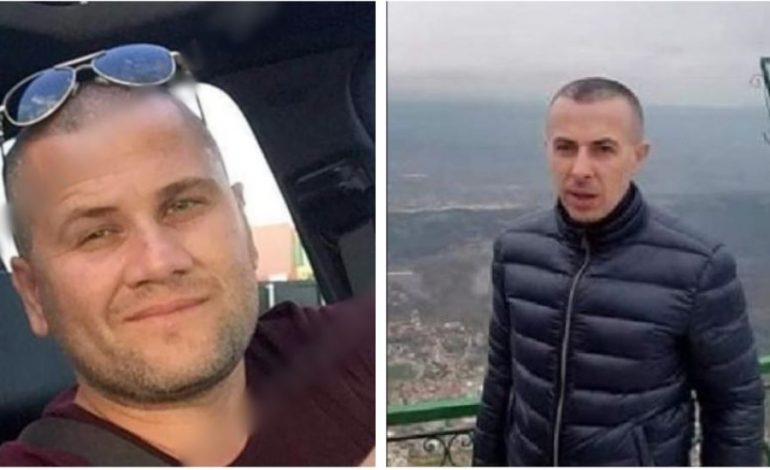 """I DYSHUAR PËR ATENTATIN NDAJ PROKURORIT/ Do kryente një tjetër atentat të bujshëm, si i iku policisë  """"Juli i Pashakos"""""""