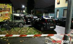 E RËNDË NË ITALI/ Plumba shqiptarit në lokal, ka mbetur i plagosur dhe një...