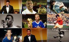 TRAJNERI I BRAZILIT/ Tite: Iu tregoj futbollistin më të mirë në historinë e futbollit!