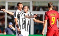 """E BUJSHME/ Manchester United kërkon dy """"BOMBERËT"""" e Serie A"""