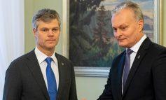 """SI NË """"LUFTËN E FTOHTË""""/ Rusia shkëmben spiunët me Lituaninë e Norvegjinë"""