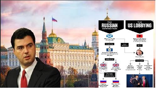 LOBIMI ME PARA RUSE/ Lulzim Basha merret i pandehur, ja sa vite burg parashikon ligji