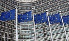 RRITET FONDI PËR VITIN 2020/ Këshilli dhe Parlamenti Europian japin 168.7 miliardë € për Ballkanin