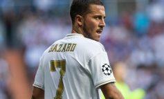 ZBULON PRAPASKENËN E MERKATOS SË VERËS/ Rrëfen Eden Hazard: Gjithmonë i kam thënë jo PSG!