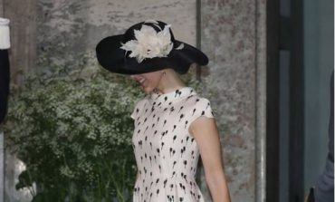 JA CILA ËSHTË/ Njihuni me Princeshën që vishet më bukur se Kate Middleton