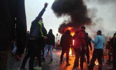 TENSIONE TË LARTA NË IRAN/ Deri tani janë mbi 6 njerëz të vrarë nga protestat
