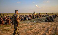 LUFTA NË SIRI/ SHBA thirrje vendeve evropiane: Riatdhesoni terroristët e ISIS, ata nuk ndalen...