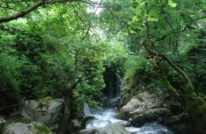 """NË KALASË/ Fshati i Delvinës, një mrekulli e """"fshehtë"""" me histori të veçantë (FOTOT)"""