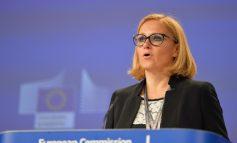"""""""SHUPLAKË"""" METËS/ Brukseli: Deklaratat që vënë në dyshim integritetin e diplomatëve tanë, të papranueshme"""