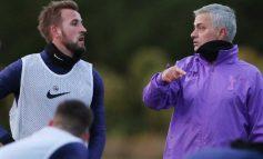 PAS ZYRTARIZIMIT TEK TOTTENHAM/ Mourinho premton: Dua të provoj gjithçka për të sjellë...