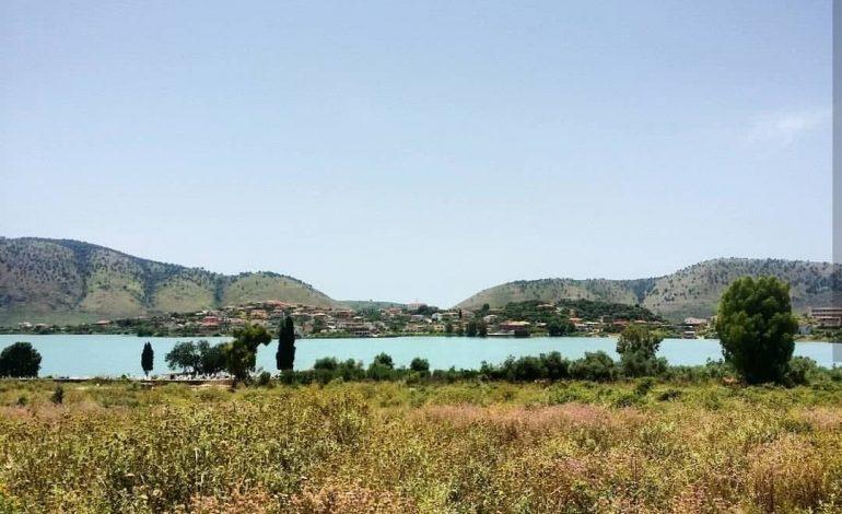 NË MURSI/ Fshati i Sarandës pak i njohur por një mrekulli për tu vizituar! (PAMJET)