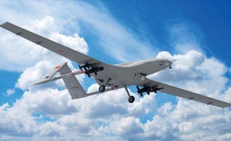 MARRËVESHJA ME UKRAINËN/ Turqia eksporton 6 dronë të armatosur, shet edhe tre…