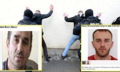 NGA VRASJET TEK VJEDHJET/Policia e Kosovës  shpall në kërkim 6 persona me rrezikshmëri më të lartë (EMRAT+FOTO)