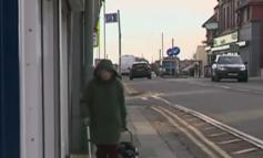 MISTER NË NJË FSHAT/ Banorët gjejnë prej 5 vitesh para në rrugë
