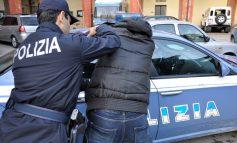 NERVOZ PARA POLICISË ITALIANE/ Si e pësoi shqiptari kur ju gjent në dhomën e gjumit...