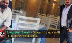 """""""NUK PAGOI AS DY MUAJ QERANË""""/ Zbulohen biznese të tjera të italianit që mashtronte shqiptarët për punë (VIDEO)"""