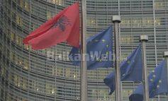 ZGJERIMI I BE/ Franca kërkon që vendet e Ballkanit Perëndimor të bëhen anëtare përmes...