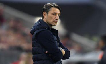 TEKNIKU KOVAC DREJT LARGIMIT/ Bayern fut në shënjestër ish-trajnerin e Juventus...
