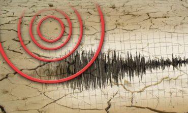 TËRMETI NË TIRANË/ Flet sizmiologu: Mund të ketë tërmete të tjera por me intensitet më të ulët