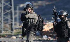 USHTRIA IZRAELITE/ Ish-gjenerali Fogel: Duhet të vrasim 50 pjestarë të grupeve palesinze çdo ditë derisa...