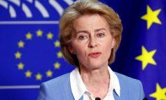AKUZA MACRON/ Presidentja e KE: I hape dyert Rusisë në Ballkan, të fillojnë menjëherë bisedimet e pranimit për Shqipërinë e MV