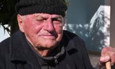 TËRMETI/ 100-vjeçari nga Kruja: Atë që kalova në 26 nëntor se kam përjetuar në asnjë ditë të jetës time