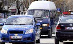 SHPËRDORIM DETYRE/ Arrestohet ish-sekretarja në Gjykatën Administrative të Vlorës (EMRI)