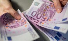 """""""APARTAMENTE, LLOGARI DHE NJË AUTOMJET""""/ Vlonjatit i sekuestrohet pasuria 540 mijë Euro-she! E kishte siguruar me """"para krimi"""""""