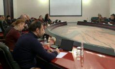 TËRMETI TRAGJIK/ Kryeministri Edi Rama në mbledhje qeverie