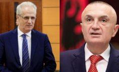 PADIA E METËS/ Dvorani sot në 10:00 në Prokurorinë e Tiranës: Do paraqitem në respekt të ligjit