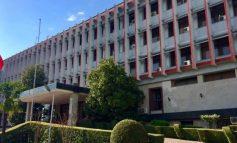 KOMISIONI PËR INTEGRIMIN EUROPIAN/ Miratohet projektligji për buxhetin 2020