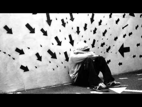 DUHET TI LEXONI/ Disa këshilla se si të kthehemi në normalitet pas një gjendje të rënduar emocionale