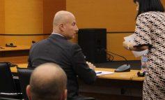 VETTINGU/ Kontaktet me të akuzuarin për trafik droge djegin karrierën e prokurorit Përparim Kulluri