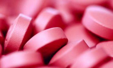 PROBLEMET DO TË MARRIN FUND/ Shkencëtarët kanë krijuar pilulën kontraceptive që pihet 1 herë në muaj