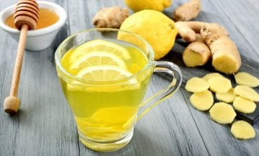 DUHET TA PROVONI/ Receta detox për trup të shëndetshëm dhe lëkurë rinore ka në bazë çajin
