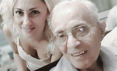 ''PLUMI ZURI NË GUR DHE MË GJAKOSI''/ Gjyshi i Eneda Tarifës rrëfen momentin e vështirë gjatë luftës