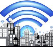 VENDOSET REKORDI TEKNOLOGJIK/ Kapet Wi-Fi në 700 kilometra distancë