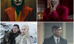 JA CILAT JANË/ 10 filmat dhe 10 serialet më të famshëm të 2019-s