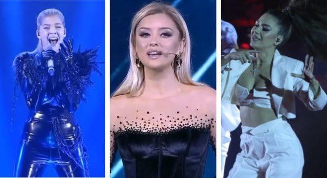 """""""ELVANA vs. ARILENA""""/ Nuk është një debat për festivalin, por për modelet e shoqërisë shqiptare"""