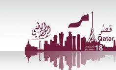 TËRMETI/ Ambasada e Katarit anulon pritjen me rastin e Ditës Kombëtare, solidarizohet me popullin shqiptar
