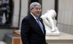 DY DITË PARA ZGJEDHJEVE/ Algjeria burgos dhe dënon dy ish-kryeministra