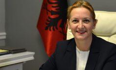 INVESTIMET E HUAJA/ Ministrja Denaj: vendi ynë arrin nivelin më të lartë historik (SHIFRAT)