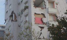 TËRMETI TRAGJIK/ Priten arrestime në Durrës, gati 17 fletë-arresti
