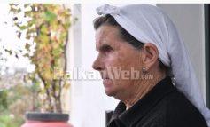 REPORTAZH/ Në fshatrat e Durrësit, banorët rrëfejnë përjetime dramatike të 26 nëntorit (VIDEO)